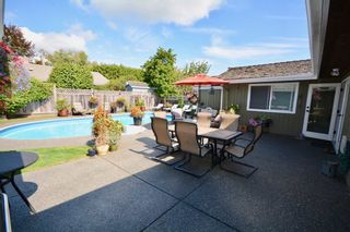 Photo 17: 5155 11A Avenue in Delta: Tsawwassen Central House for sale (Tsawwassen)  : MLS®# R2445589