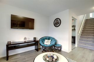Photo 10: 8 COPPERPOND Avenue SE in Calgary: Copperfield Detached for sale : MLS®# C4296970