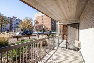 Photo 25: 104 9 Arden Avenue in Winnipeg: Pulberry Condominium for sale (2C)  : MLS®# 202124434