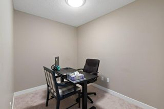 Photo 15: 509 10 Kincora Glen Park NW in Calgary: Kincora Apartment for sale : MLS®# A1090779