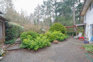 Photo 17: 635 Bradley Dyne Rd in : NS Ardmore House for sale (North Saanich)  : MLS®# 870490