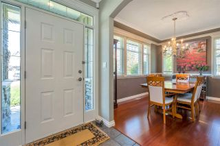 """Photo 5: 15446 37A Avenue in Surrey: Morgan Creek House for sale in """"ROSEMARY HEIGHTS"""" (South Surrey White Rock)  : MLS®# R2475053"""