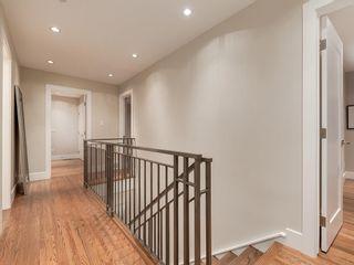 Photo 25: 4412 CORONATION Drive SW in Calgary: Britannia House for sale : MLS®# C4132058