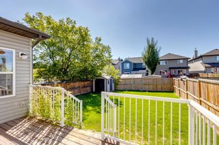 Photo 44: 359 New Brighton Place SE in Calgary: New Brighton Detached for sale : MLS®# A1131115