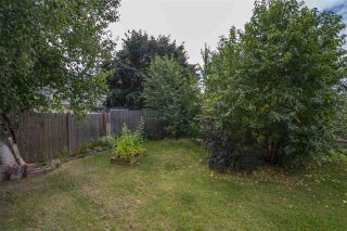 Photo 23: 224 DUPRE Avenue in Prince George: Heritage House for sale (PG City West (Zone 71))  : MLS®# R2489406