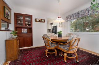 Photo 13: 861 Kindersley Rd in : Es Esquimalt House for sale (Esquimalt)  : MLS®# 888123