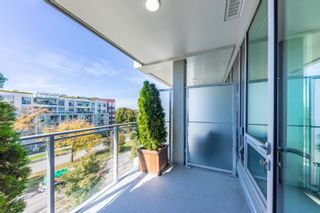 """Photo 29: 401 4988 CAMBIE Street in Vancouver: Cambie Condo for sale in """"HAWTHORNE"""" (Vancouver West)  : MLS®# R2620766"""