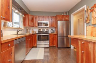 Photo 6: 2221 Amherst Avenue in Sidney: House for sale : MLS®# 388787