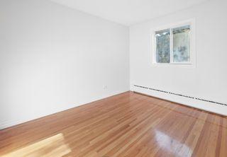Photo 12: 9835 147 Street in Edmonton: Zone 10 House for sale : MLS®# E4264821