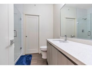 """Photo 22: 49 7811 209 Street in Langley: Willoughby Heights Townhouse for sale in """"Exchange"""" : MLS®# R2577276"""