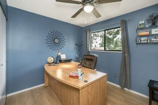 Photo 12: 20496 88A Avenue in Langley: Walnut Grove House for sale : MLS®# R2247614