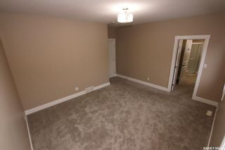 Photo 24: 825 Hamilton Drive in Swift Current: Highland Residential for sale : MLS®# SK834024