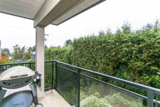 "Photo 15: 201 106 W KINGS Road in North Vancouver: Upper Lonsdale Condo for sale in ""Kings Court"" : MLS®# R2214893"