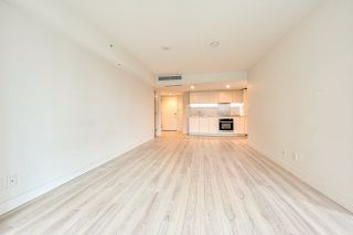 """Photo 2: 1902 1133 HORNBY Street in Vancouver: Downtown VW Condo for sale in """"Addition"""" (Vancouver West)  : MLS®# R2551433"""