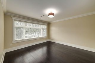 Photo 28: 7618 WHEATER Court in Burnaby: Deer Lake House for sale (Burnaby South)  : MLS®# R2559747
