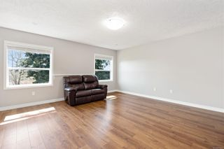 Photo 25: 509 Torrence Rd in : CV Comox (Town of) House for sale (Comox Valley)  : MLS®# 872520