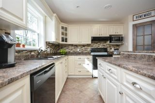 Photo 10: 235 Capilano Drive in Windsor Junction: 30-Waverley, Fall River, Oakfield Residential for sale (Halifax-Dartmouth)  : MLS®# 202008873