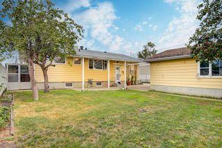 Photo 32: 15921 95 Avenue in Edmonton: Zone 22 House for sale : MLS®# E4259212