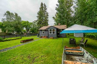 """Photo 14: 1711 ELM Street in Prince George: Millar Addition House for sale in """"MILLAR ADDITION"""" (PG City Central (Zone 72))  : MLS®# R2470034"""
