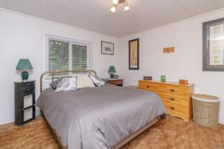 Photo 18: C24 920 Whittaker Rd in : ML Malahat Proper Manufactured Home for sale (Malahat & Area)  : MLS®# 882054