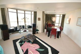 Photo 9: 1100 5850 BALSAM STREET in Claridge: Home for sale : MLS®# R2206569