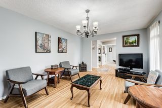 Photo 14: 435 Glamorgan Crescent SW in Calgary: Glamorgan Detached for sale : MLS®# A1145506