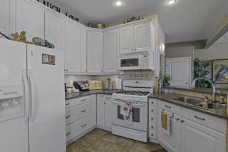 Photo 16: 2910 Drake Drive: Cold Lake House for sale : MLS®# E4232150