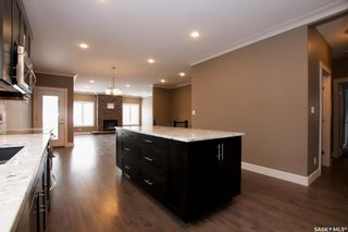 Photo 13: 420 Ridgedale Street in Swift Current: Sask Valley Residential for sale : MLS®# SK833837