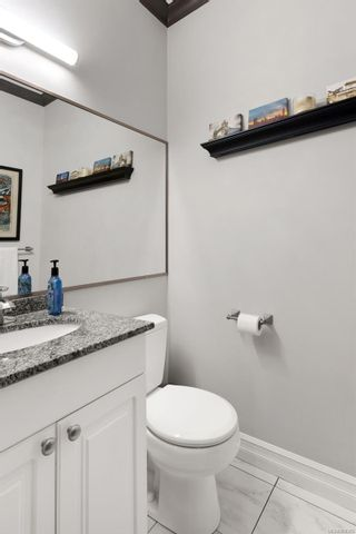 Photo 13: 567 Bellamy Close in : La Thetis Heights House for sale (Langford)  : MLS®# 866365