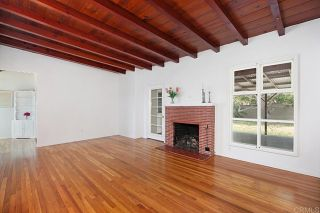 Photo 9: House for sale : 3 bedrooms : 3428 Udall St. in San Diego