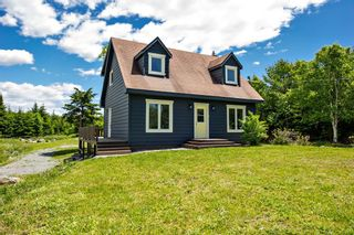 Photo 3: 39 Tanner Avenue in Lawrencetown: 31-Lawrencetown, Lake Echo, Porters Lake Residential for sale (Halifax-Dartmouth)  : MLS®# 202115223