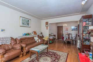Photo 5: 823 W 64TH Avenue in Vancouver: Marpole House for sale (Vancouver West)  : MLS®# R2617029