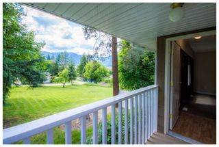 Photo 34: 1121 Southeast 1st Street in Salmon Arm: Southeast House for sale : MLS®# 10136381