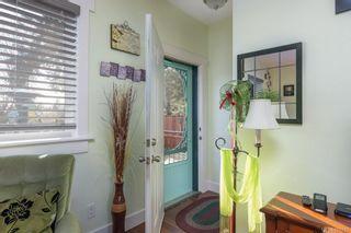 Photo 23: 2145 Salmon Rd in : Na South Jingle Pot House for sale (Nanaimo)  : MLS®# 888219