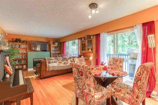 Photo 3: 865 54 Street in Delta: Tsawwassen Central House for sale (Tsawwassen)  : MLS®# R2476679