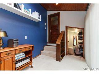 Photo 17: 2706 Richmond Rd in VICTORIA: Vi Jubilee House for sale (Victoria)  : MLS®# 693111