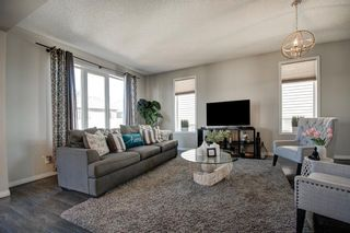 Photo 6: 1039 Windhaven Close SW: Airdrie Detached for sale : MLS®# A1121494