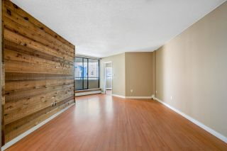 Photo 13: 407 1455 ROBSON Street in Vancouver: West End VW Condo for sale (Vancouver West)  : MLS®# R2595582
