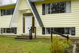 Photo 13: 1604 Dogwood Ave in : CV Comox (Town of) House for sale (Comox Valley)  : MLS®# 868745