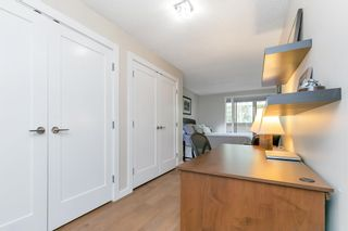 """Photo 18: 12 14065 NICO WYND Place in Surrey: Elgin Chantrell Condo for sale in """"NICO WYND ESTATES & GOLF"""" (South Surrey White Rock)  : MLS®# R2607787"""