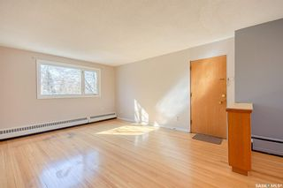 Photo 4: 6 4 Neill Place in Regina: Douglas Place Residential for sale : MLS®# SK846358
