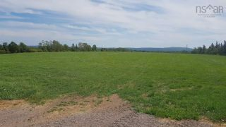 Photo 4: Junction Road in Middleton: 400-Annapolis County Vacant Land for sale (Annapolis Valley)  : MLS®# 202123045