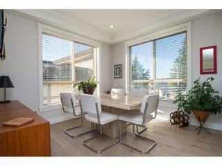 Photo 10: 5 15118 THRIFT Avenue: White Rock Townhouse for sale (South Surrey White Rock)  : MLS®# R2134991