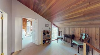 Photo 15: 1600 LOOK OUT Point in North Vancouver: Deep Cove House for sale : MLS®# R2589643