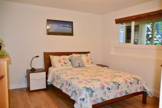 Photo 17: 3749 ST. ANDREWS Avenue in North Vancouver: Upper Lonsdale House for sale : MLS®# R2366318