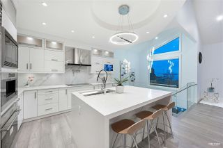 Photo 25: 13531 MARINE Drive in Surrey: Crescent Bch Ocean Pk. House for sale (South Surrey White Rock)  : MLS®# R2543344
