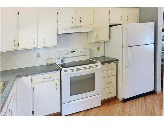 Photo 11: 622 BRACEWOOD Drive SW in Calgary: Braeside House for sale : MLS®# C4055909