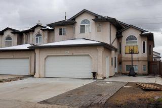 Photo 46: 6111 164 Avenue in Edmonton: Zone 03 House for sale : MLS®# E4244949