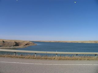 Photo 15: 1 Pine Coulee Ranch in Rural Willow Creek No. 26, M.D. of: Rural Willow Creek M.D. Residential Land for sale : MLS®# A1090094
