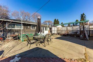 Photo 18: 12755 114 Street in Edmonton: Zone 01 House for sale : MLS®# E4255962